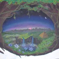 Magical-Land_all.jpg