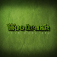 Woodrush-desktop-background-1.jpg