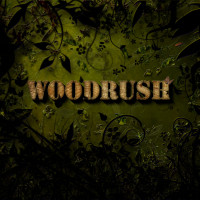 Woodrush-desktop-background-2.jpg