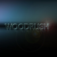 Woodrush-desktop-background-3.jpg