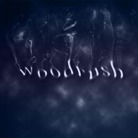 Woodrush-desktop-background-7.jpg