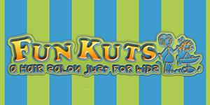 Fun Kuts