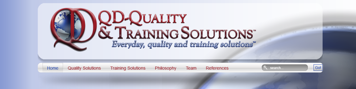 QD - Quality Training Solutions, Inc