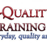 qd-qts_logo.jpg