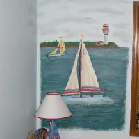 sailing_left.jpg